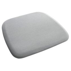 sedus Sitzpolster für Bürostühle se:motion grau