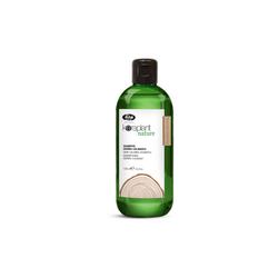 Lisap Shampoo Keraplant Nature Skin-Calming Shampoo