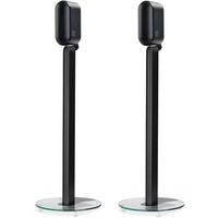 Q Acoustics 7000i Paar schwarz