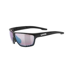 Uvex Sportbrille sportstyle 706 CV