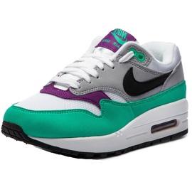 Nike Wmns Air Max 1 grey-green/ white, 37.5