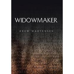 Widowmaker als Buch von Drew Martensen