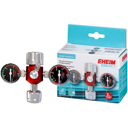 EHEIM Druckminderer CO2-SET, (1-St)