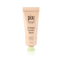 Pixi Collagen Plumping Mask 45 ml