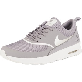 Nike Wmns Air Max Thea grey-white/ white, 42