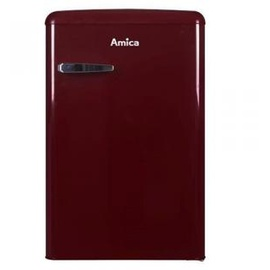 AMICA KS 15611 R