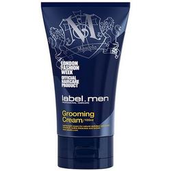 label.m Grooming Cream 100ml
