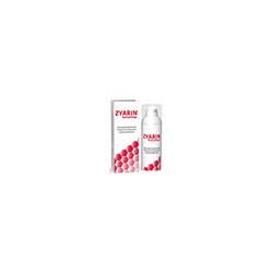 ZYARIN Basispflege Creme 56 ml