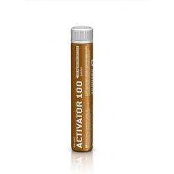 Sponser Activator 100, 30 x 25 ml Ampullen, Coffee