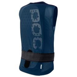 Poc - Spine Vpd Air Vest C - Rückenprotektoren - Größe: L (>180 cm)