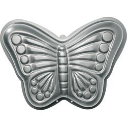 Birkmann Backform 3D-Vollbackform Schmetterling