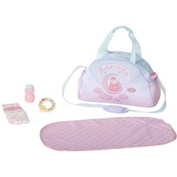Zapf Creation Baby Annabell Wickeltasche