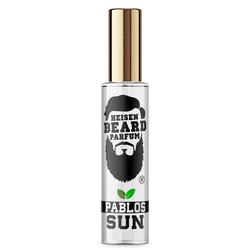 Heisenbeard Parfüm Pablos Sun 50 ml