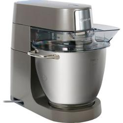 Kenwood Küchenmaschine Chef XL KVL4110S