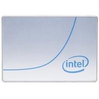 Intel DC P4500 2TB (WDBMUT0060JWT-EESN)