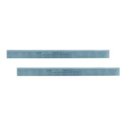 DeWalt Hobelmesser HSS (2 Stk.) für DE7333-XJ