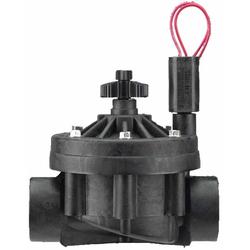 Magnetventil ICV-101G-B-FS