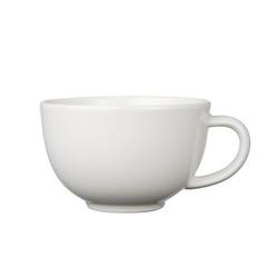 Arabia 24h Kaffeetasse 260 ml weiß