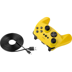 Snakebyte BVB PC-Controller Pro PC-Controller