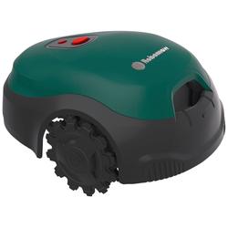 Robomow Rasenmähroboter ROBOMOW RT300, bis 300 m² Rasenfläche