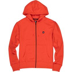 Element - 92 Zh Grenadine - Sweatshirts - Größe: S