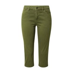 edc by Esprit 3/4-Jeans 34 (25-26)