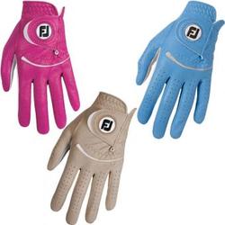 Footjoy Spectrum Damen Handschuh RH