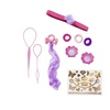 Zapf Creation 825396 Baby Born Sister Styling Head Accessories