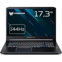 Acer Predator Helios 300 PH317-53-77NT (NH.Q5REG.010)