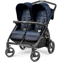 Peg Perego Book For Two indigo