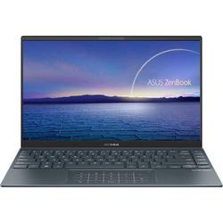 Asus ZenBook 14 UX425JA 35.6cm (14 Zoll) Full HD Notebook Intel® Core™ i7 i7-1065G7 16GB RAM 1TB