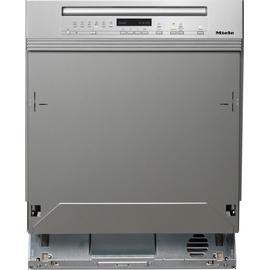 Miele G 7100 SCi edelstahl
