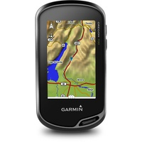Garmin Oregon 700 (010-01672-01)