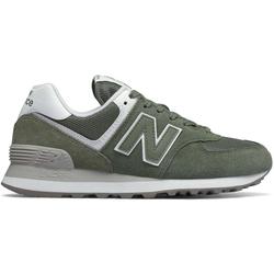Schuhe NEW BALANCE - New Balance Wl574Esa (ESA) Größe: 36.5