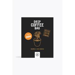 Emilo Drip Coffe Bag Colombia 8er Box