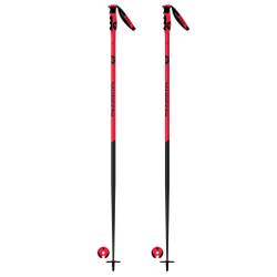 Rossignol - Hero Carbon - Skistöcke - Größe: 120 cm
