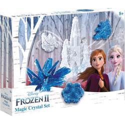Clementoni® Lernspielzeug Die Eiskönig 2 - Magische Kristalle