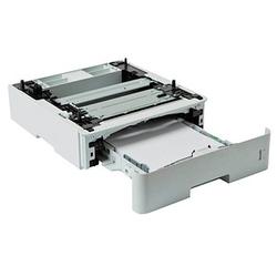 brother LT-5505 Papierkassette