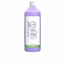 R.A.W. COLOR CARE shampoo 1000 ml
