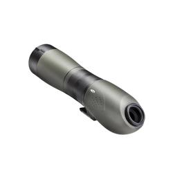 Meopta Spektiv MeoStar S1-75 ohne Okular Spektiv