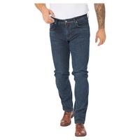 Büse Denver Herren Jeans Hose 44