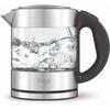 Sage Wasserkocher the Compact Kettle Pure, SKE395CLR, 1 l, 2400 W