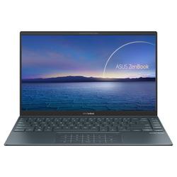 Asus ZenBook 14 UX425JA-HM311T Notebook 16GB/512GB SSD/Intel UHD-Grafik/Core i5 Notebook