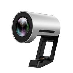 Yealink UVC30 4K USB Camera Desktop