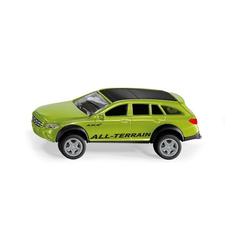 Siku Spielzeug-Auto 2349 Mercedes-Benz E-Klasse