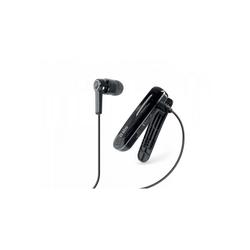 sbs SBS Bluetooth Kopfhörer - In Ear Kopfhörer mit Clip, Multipoint-Technologie & Bluetooth 3.0 Bluetooth-Kopfhörer