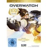Blizzard PC - Spiel Overwatch - Game of the Year Edition