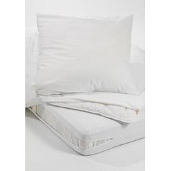 Bettbezug EVOLON, SETEX (1 St) 135 cm x 200 cm