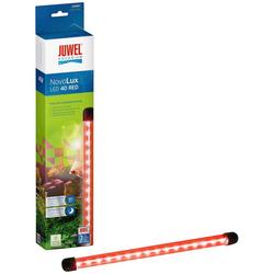 JUWEL AQUARIEN LED Aquariumleuchte NovoLux LED 40 red