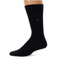 Tommy Hilfiger Socken 2er Pack 371111/322
